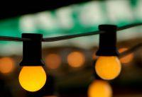 Lichterkette-G1